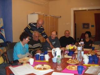 Szabad Iskolaért Alapítvány 2011.10.19.