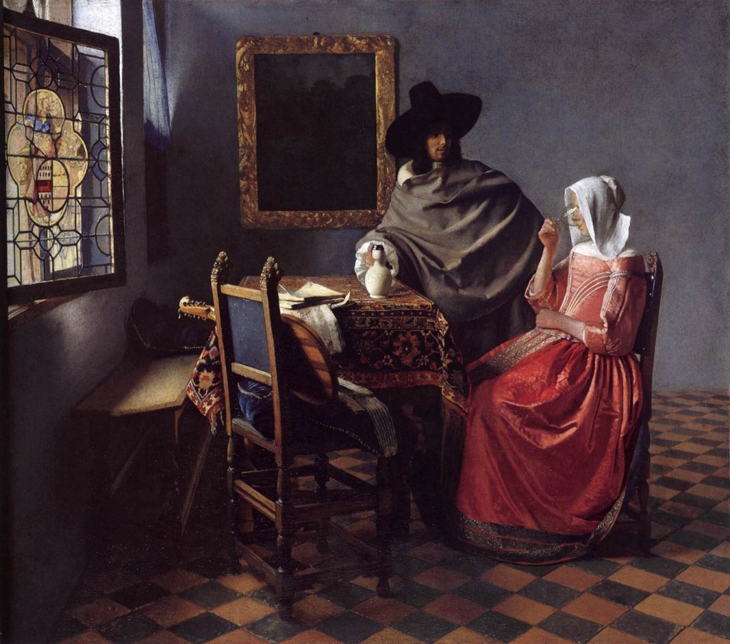 johannes-vermeer-1
