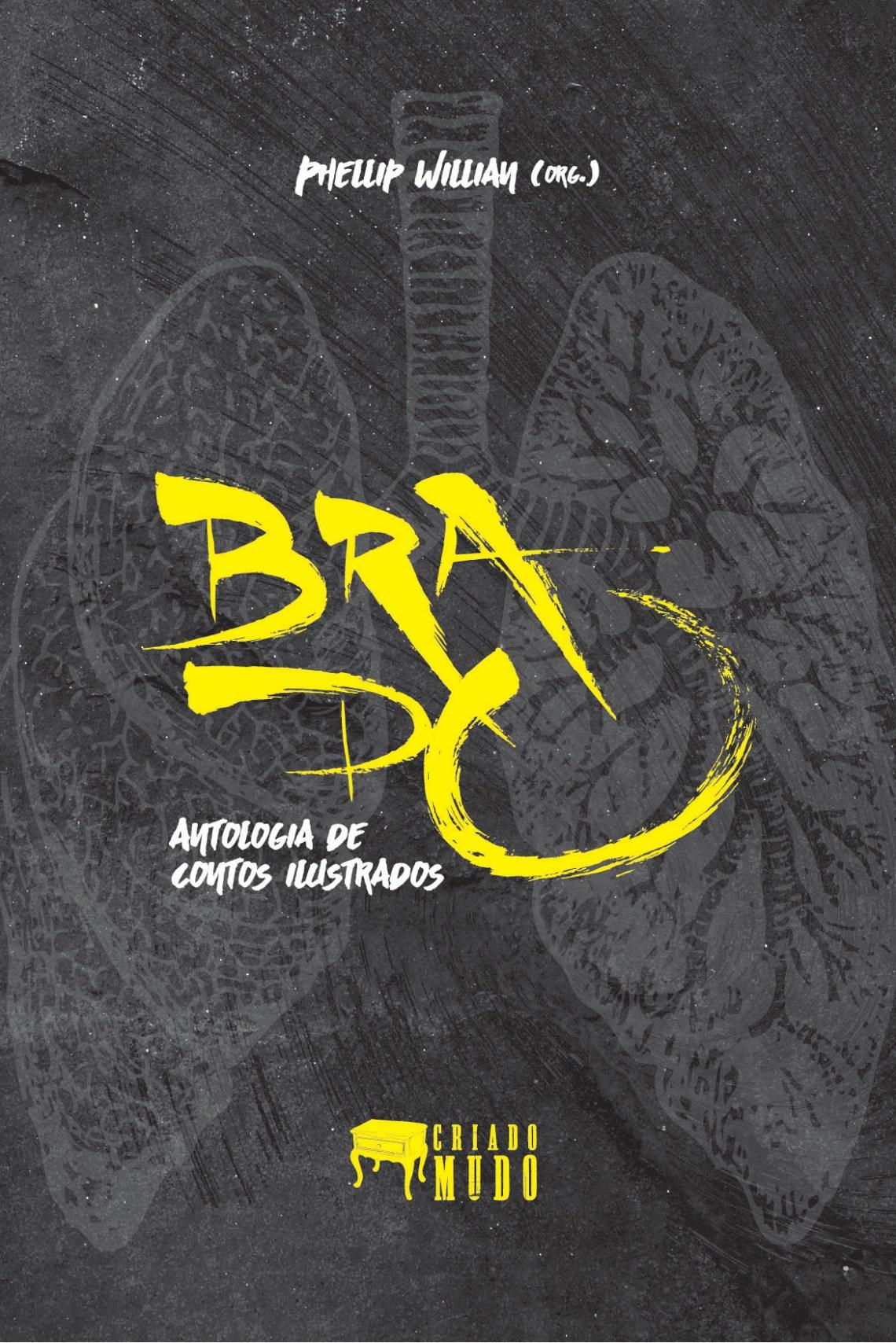 af_brado_capa