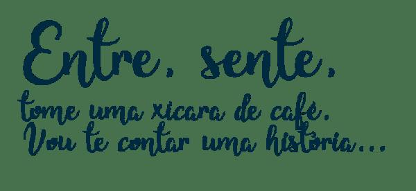 ttulo1