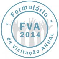 fva2014