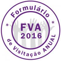 fva2016