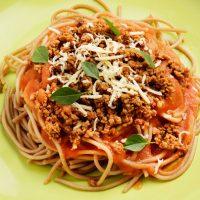 espaguete-bolonhesa-11