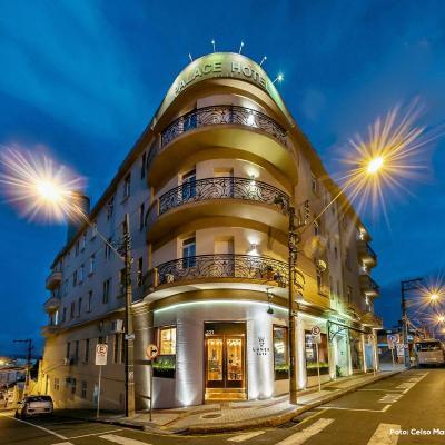 fachada-wireless-hotel-2019-com-lumen