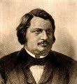 Оноре дьо Балзак -Мисли и Афоризми