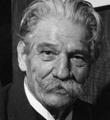 Най-идвестните мисли и афоризми на Алберт Швайцер