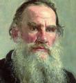 Лев Николаевич Толстой Мисли за човешката доброта и любов