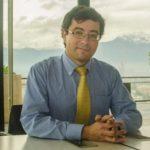 Andres Pumarino