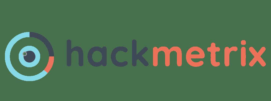 hackmetrix