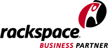 rackspace with Apica Systems