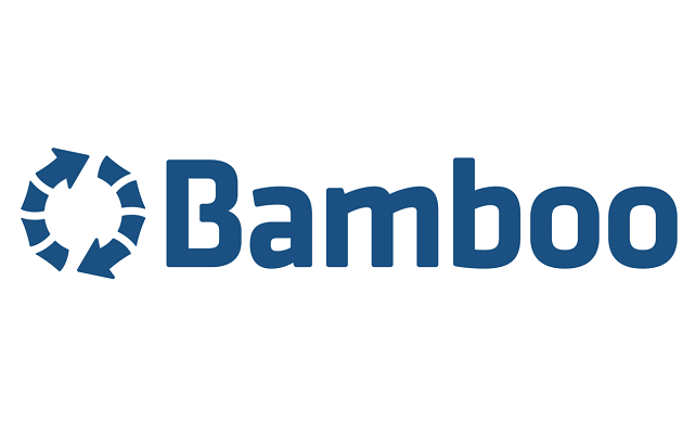 Bamboo continuous integration and delivery with Apica LoadTest