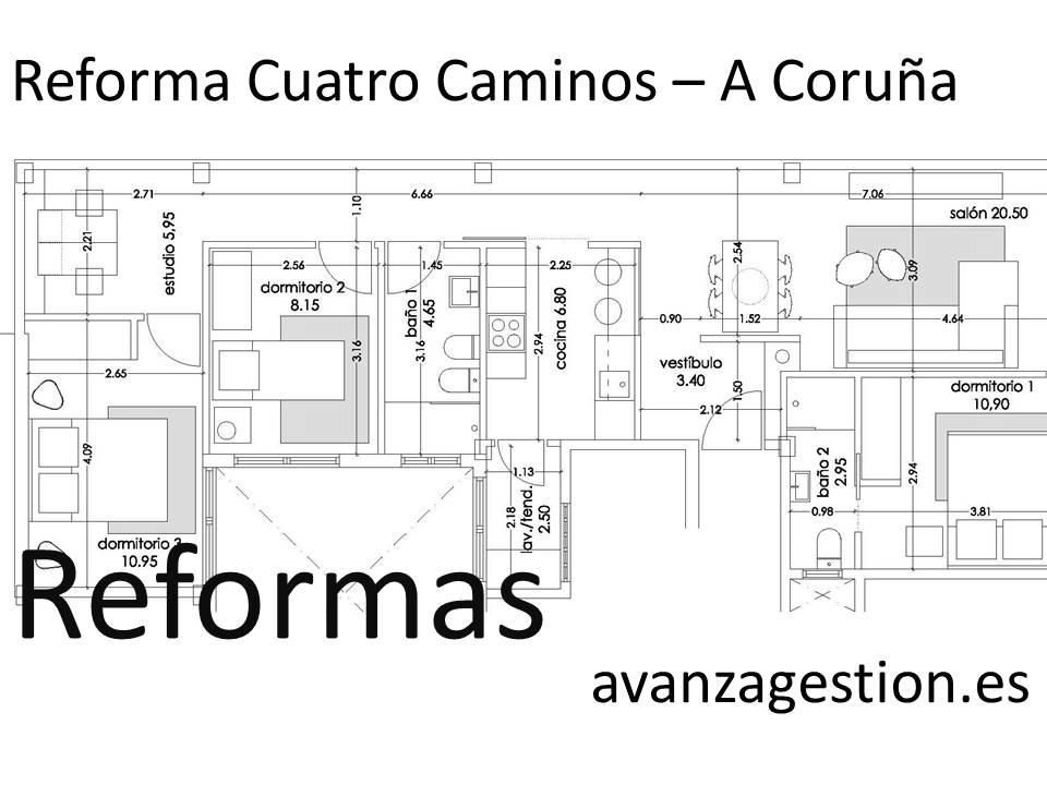 reforma cuatro_caminos