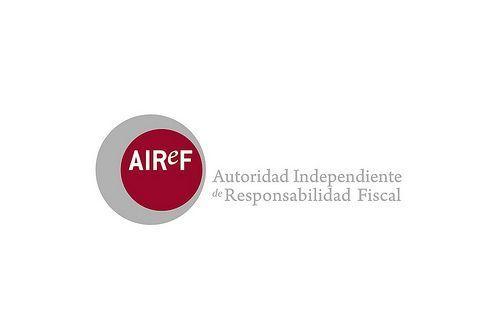 La AIReF convoca becas para formación en Comunicación Económica