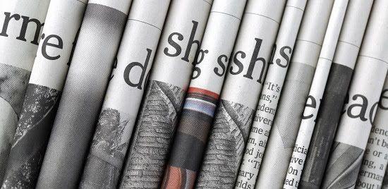 El IESE ofrece seis becas para profesionales de la comunicación