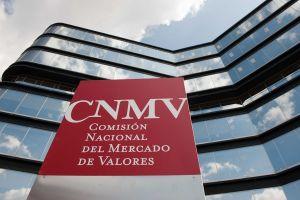 APIE y FAPE piden a CNMV modificación del Código de buen gobierno