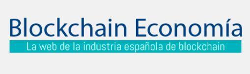 II Jornada sobre Blockchain Economía en la Universidad de Comillas (ICADE)