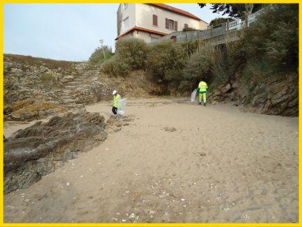 APIE44 - entretien plage1
