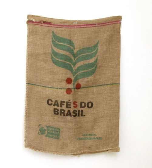 coffee-_bean_bag_ottoman_apieceofrainbowblog (12)