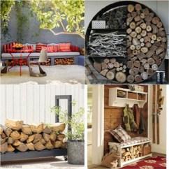 Living Room Firewood Holder Using Carpet Tiles 15 Amazing Rack Best Storage Ideas A Piece Of Rainbow