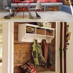 Living Room Firewood Holder White Storage Cabinets 15 Amazing Rack Best Ideas A Piece Of Rainbow Under Bench