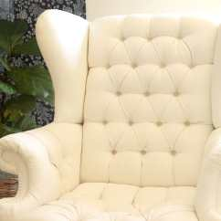 Best Fabrics For Chairs Antique Dining Room Chair Styles How To Paint Upholstery Old Fabric Gets Beautiful New Life I Highly Recommend Practicing On A Piece Of Very Similar Or The Same As Your Maybe Matching Pillow Swatch Etc First