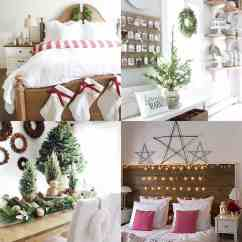 Ideas For Decorating My Living Room Christmas African Style Design 100 Favorite Every In Your Home Part 2