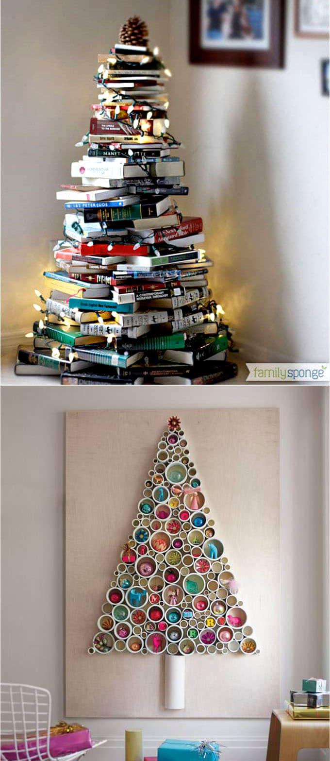 amazing christmas decoration ideas