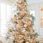 42 Best Christmas Tree Decorating Ideas Pro Secrets A Piece Of Rainbow
