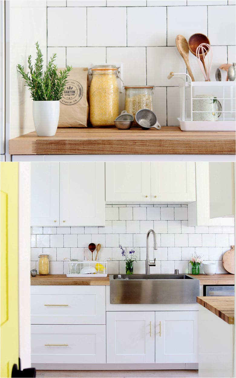 Our Complete Ikea Kitchen Remodel 8 Most Helpful Ideas