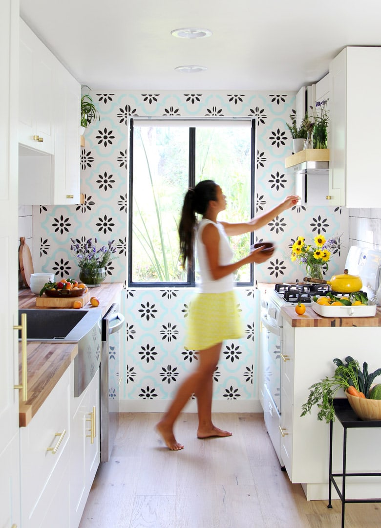 Our Complete Ikea Kitchen Remodel 8 Most Helpful Ideas A Piece Of Rainbow