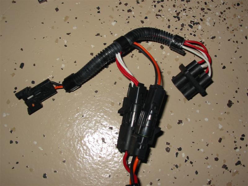 msd 6al wiring diagram hei telecaster 3 way switch
