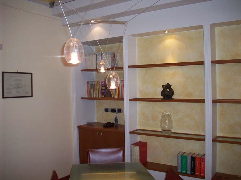AP illuminazione Lampadari lampade e luci moderne di design