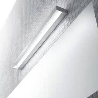 Ideal Lux Listino Prezzi - Idee per la progettazione di ...