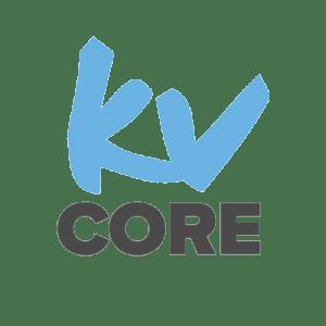 kvCORE Logo
