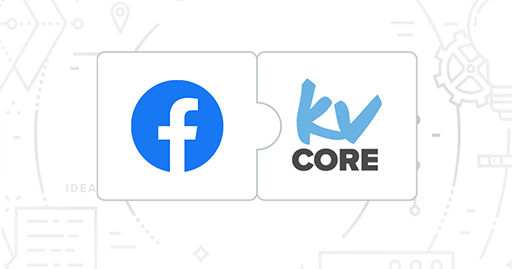 How to Setup the Facebook Lead Ads to kvCORE Integration