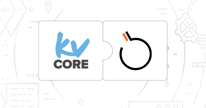 How to Setup the kvCORE and BombBomb Video Email Integration