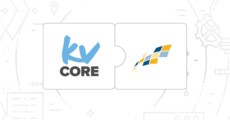 How to Setup the kvCORE to Constant Contact Email Marketing Integration