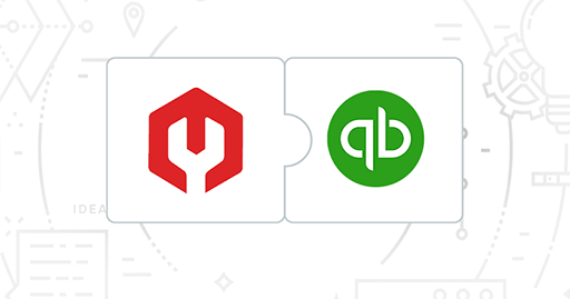 Connecting Your Shop Boss Account to QuickBooks via API Nation
