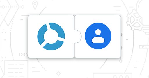 How to Setup the Propertybase and Google Contacts Integration