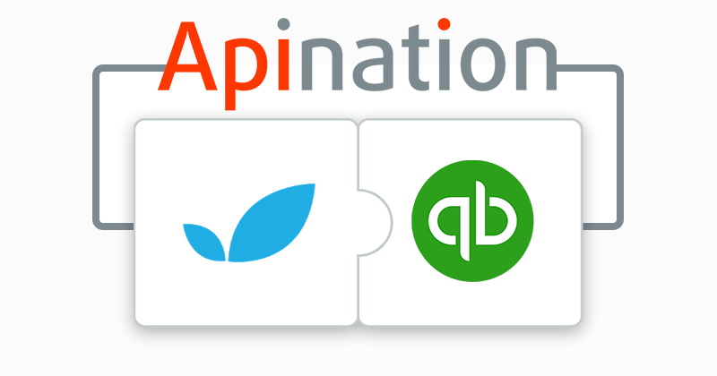 Apptivo Teams Up With API Nation To Upgrade Integration Features