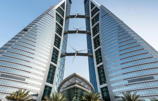 10 edificios inteligentes reconocidos a nivel mundial por su Sostenibilidad  AP Ingeniera