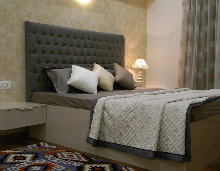 Modular Bedroom Furniture In Pune Buy Modular Bed Set Pune