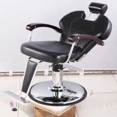 Make Up Chairs Swing Chair Ergonomic Quotkatherine Quot In Soft Chocolate