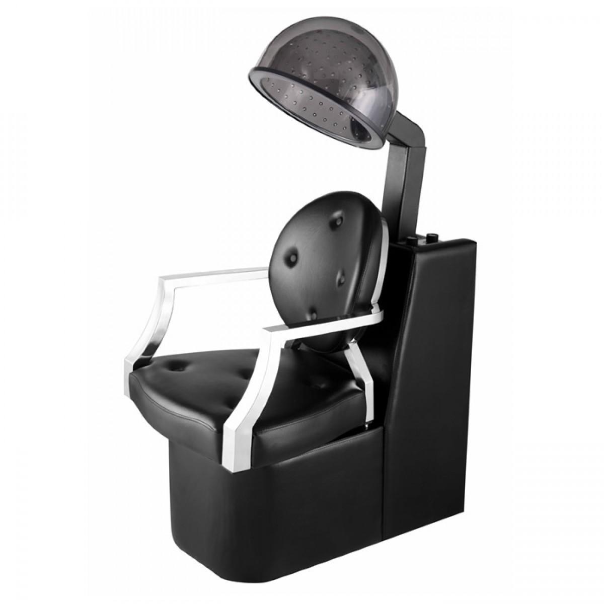 dryer chairs salon revolving chair boss quotlouvre quot