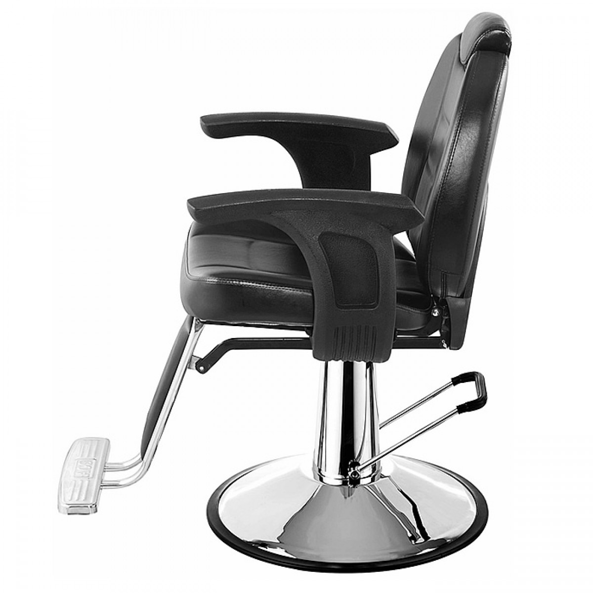 best barber chairs racing seat computer chair quottitan quot shop free shipping