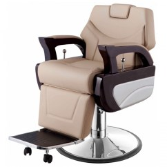 Barber Chair Free Shipping Grey Bedroom Uk Quotaugusto Quot Shop 3 Colors