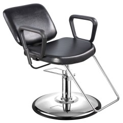 All Purpose Salon Chairs Mickey Mouse Rocking Chair Quotella Quot Free Usa Shipping