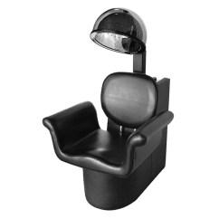Dryer Chairs Salon Round Chair Name Quotmantua Quot