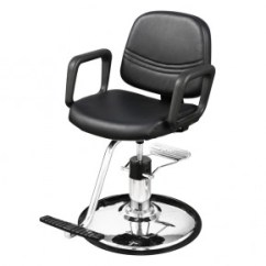 Salon Chairs For Sale Office Chair Perth Styling Wholesale Backer