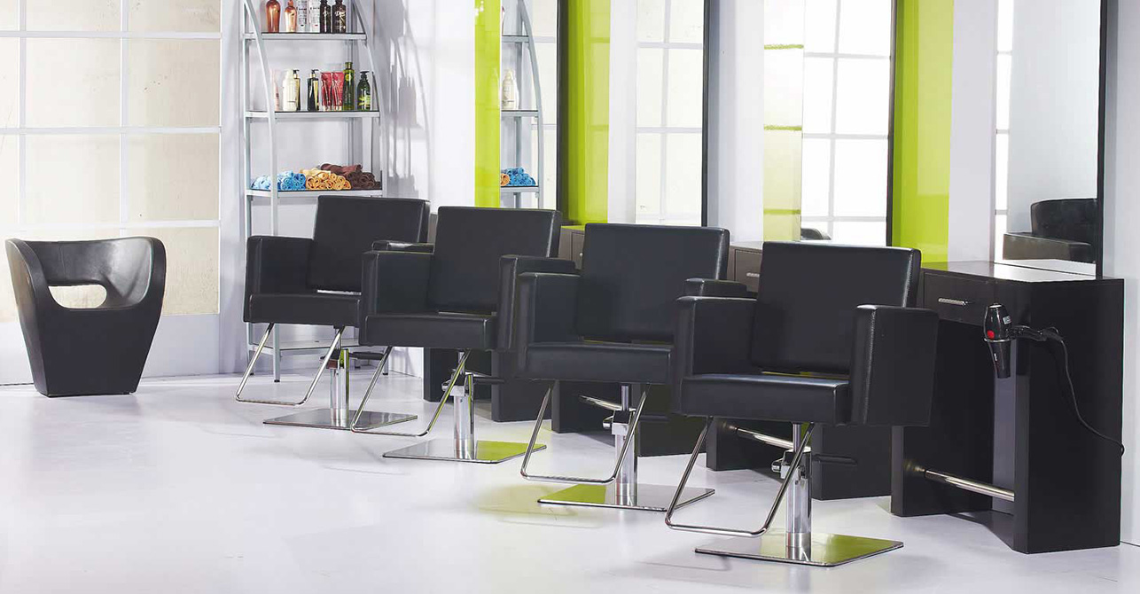 styling chairs for sale cheap basket weave dining ap international top china manufacturer of salon equipment hair manufacturers wholesalers suppliers in